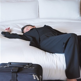 Come aumentare i ricavi del proprio albergo lavorando sulla psicologia dei propri clienti