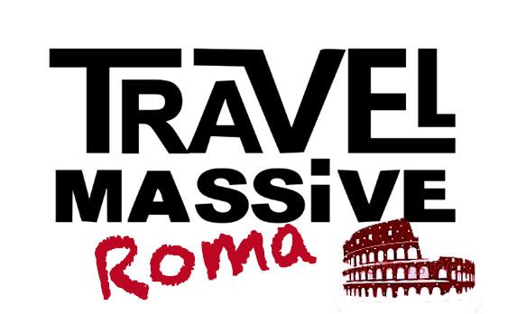 Parte il Travel Massive a Roma, professionisti del turismo si incontrano!