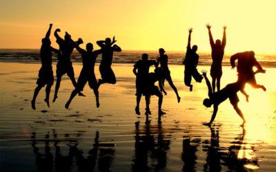L'evoluzione dei viaggi di gruppo: perché sono ritornati di moda